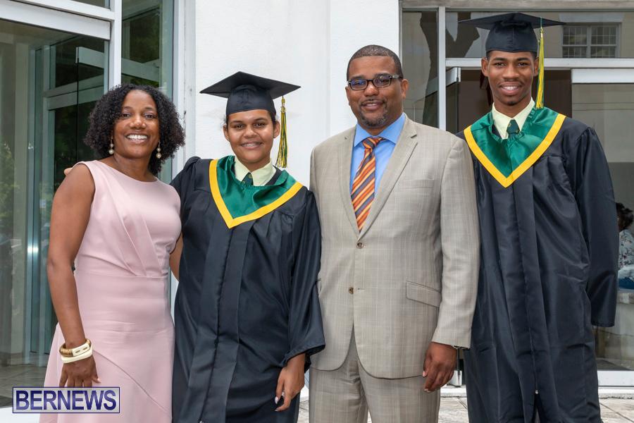 Berkeley-Institute-Graduation-Bermuda-June-27-2019-5505