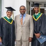 Berkeley Institute Graduation Bermuda, June 27 2019-5509