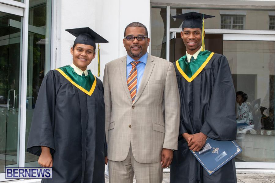 Berkeley-Institute-Graduation-Bermuda-June-27-2019-5509
