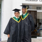 Berkeley Institute Graduation Bermuda, June 27 2019-5510