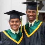 Berkeley Institute Graduation Bermuda, June 27 2019-5511