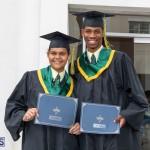 Berkeley Institute Graduation Bermuda, June 27 2019-5514