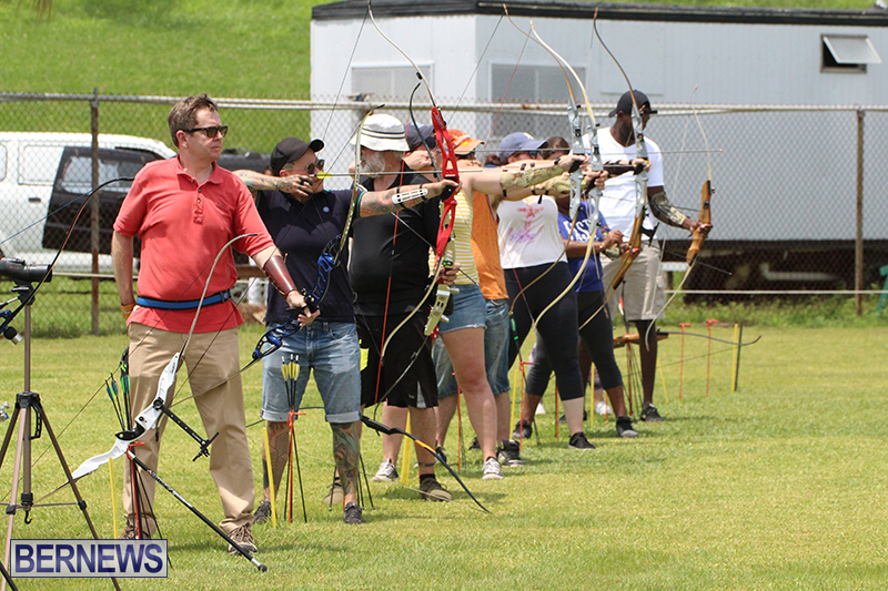 Bermuda-Archery-June-9-2019-10