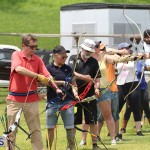 Bermuda Archery June 9 2019 (12)
