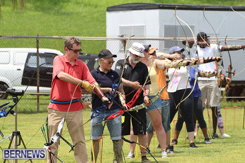 Bermuda-Archery-June-9-2019-12