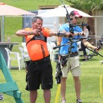 Bermuda Archery June 9 2019 (15)