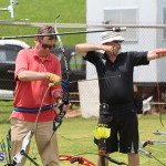 Bermuda Archery June 9 2019 (16)