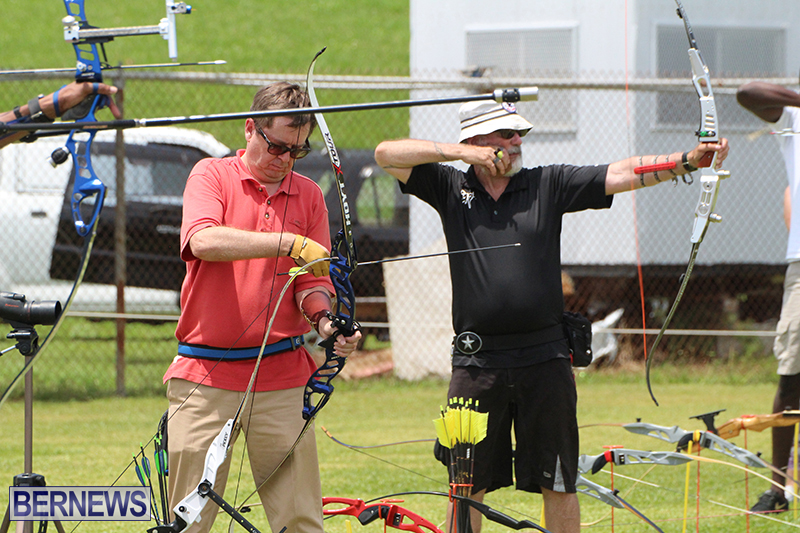 Bermuda-Archery-June-9-2019-16