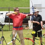 Bermuda Archery June 9 2019 (17)