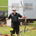 Bermuda Archery June 9 2019 (18)