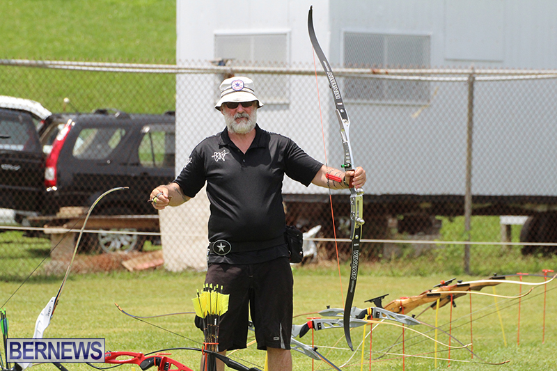 Bermuda-Archery-June-9-2019-18