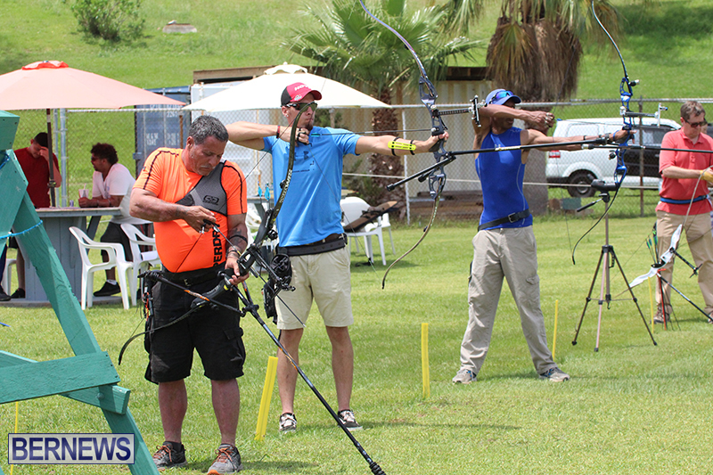 Bermuda-Archery-June-9-2019-3