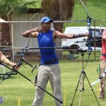 Bermuda Archery June 9 2019 (4)