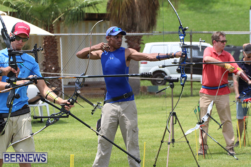 Bermuda-Archery-June-9-2019-4