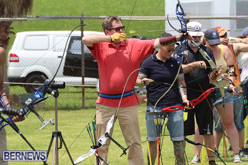 Bermuda-Archery-June-9-2019-5