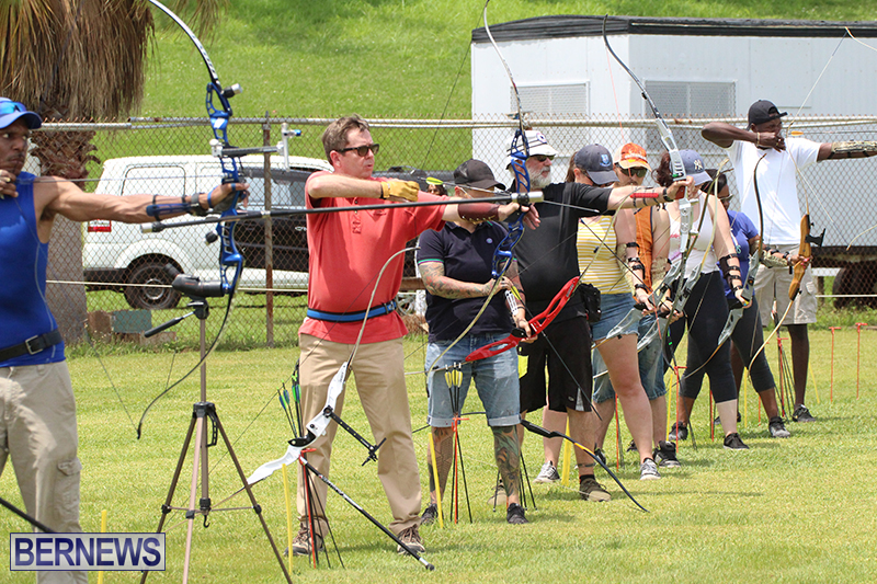 Bermuda-Archery-June-9-2019-8