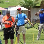 Bermuda Archery June 9 2019 (9)