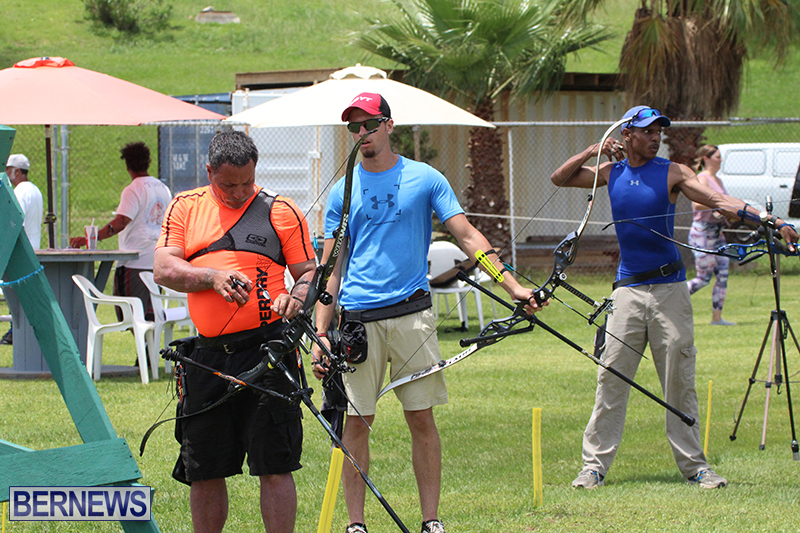 Bermuda-Archery-June-9-2019-9