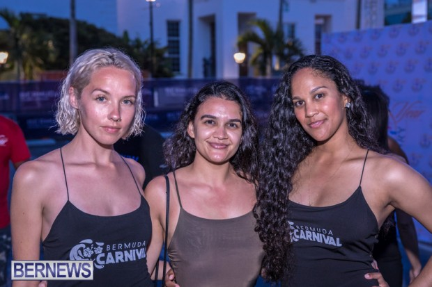 Bermuda Carnival 5 Star Friday, June 14 2019 (6)