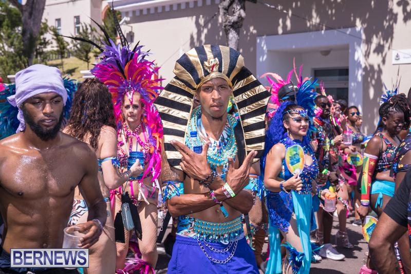 Bermuda-Carnival-JUne-17-2019-DF-1