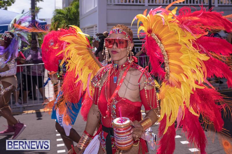 Bermuda-Carnival-JUne-17-2019-DF-11