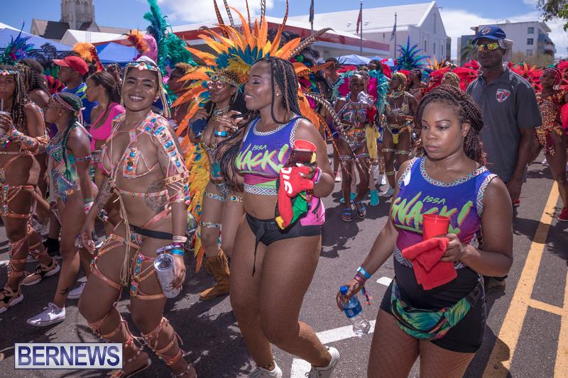 Bermuda-Carnival-JUne-17-2019-DF-16