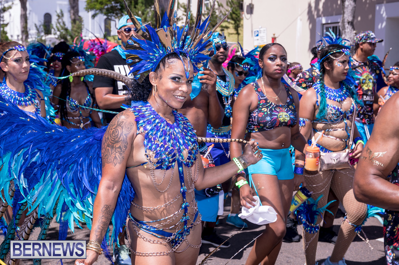 Bermuda-Carnival-JUne-17-2019-DF-2