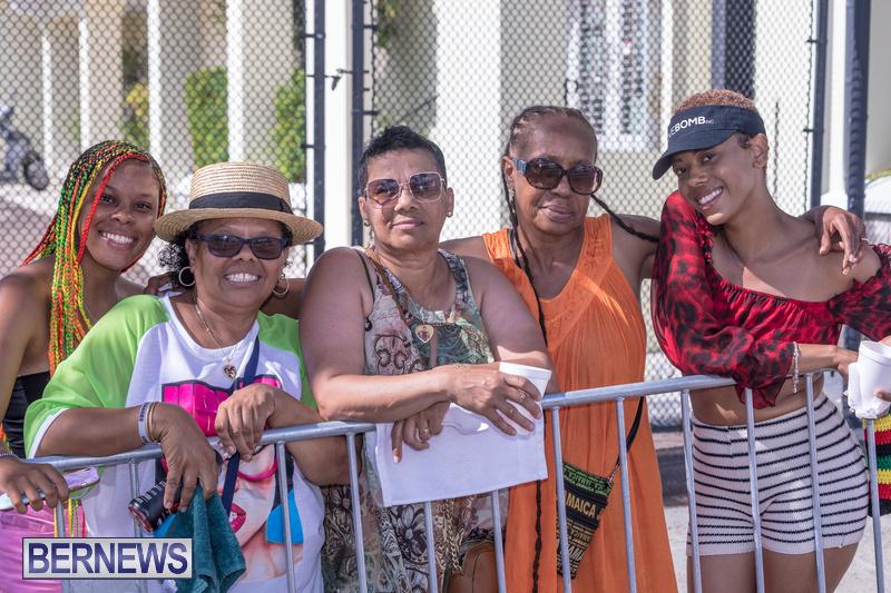 Bermuda-Carnival-JUne-17-2019-DF-22