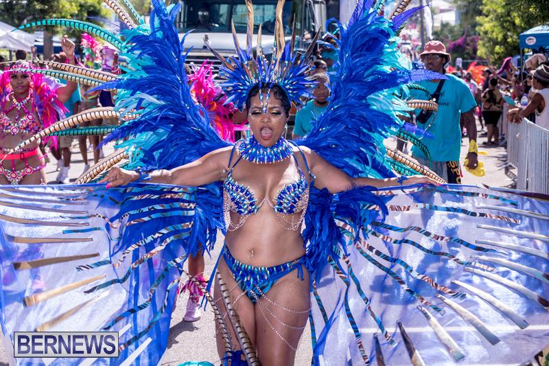 Bermuda-Carnival-JUne-17-2019-DF-24