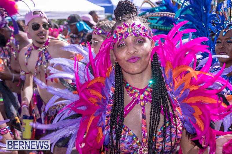 Bermuda-Carnival-JUne-17-2019-DF-25