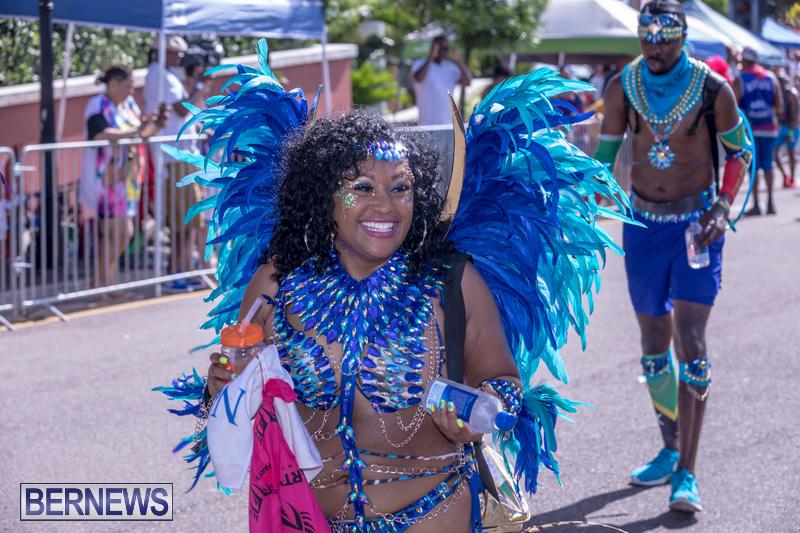 Bermuda-Carnival-JUne-17-2019-DF-29