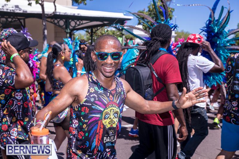 Bermuda-Carnival-JUne-17-2019-DF-3