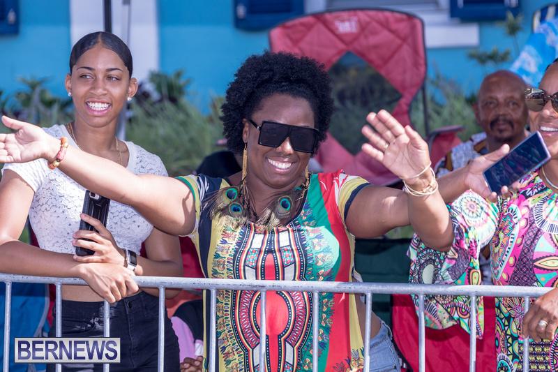 Bermuda-Carnival-JUne-17-2019-DF-30