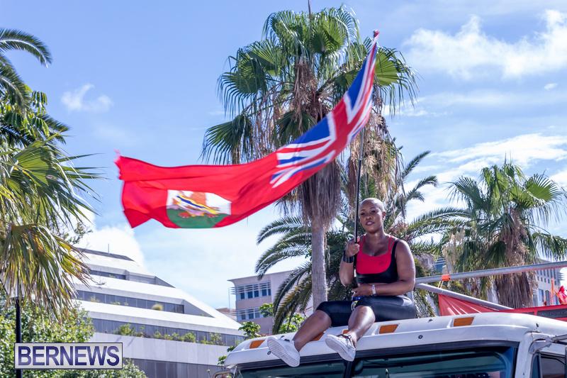 Bermuda-Carnival-JUne-17-2019-DF-36