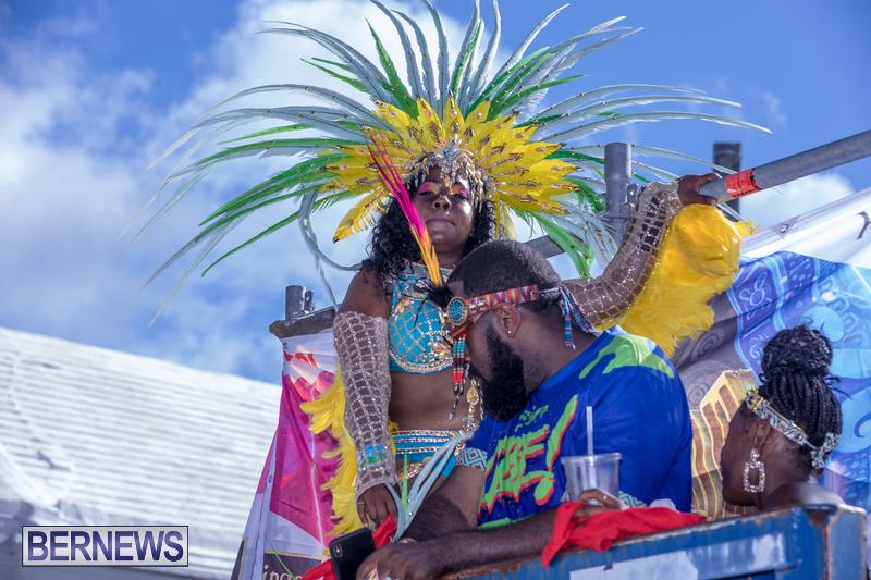 Bermuda-Carnival-JUne-17-2019-DF-40