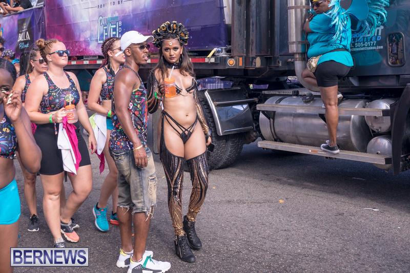 Bermuda-Carnival-JUne-17-2019-DF-45