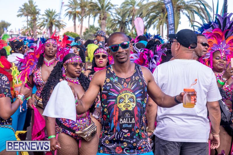 Bermuda-Carnival-JUne-17-2019-DF-49