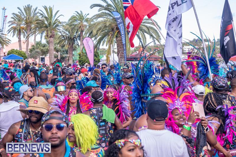 Bermuda-Carnival-JUne-17-2019-DF-50