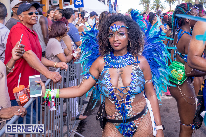 Bermuda-Carnival-JUne-17-2019-DF-54