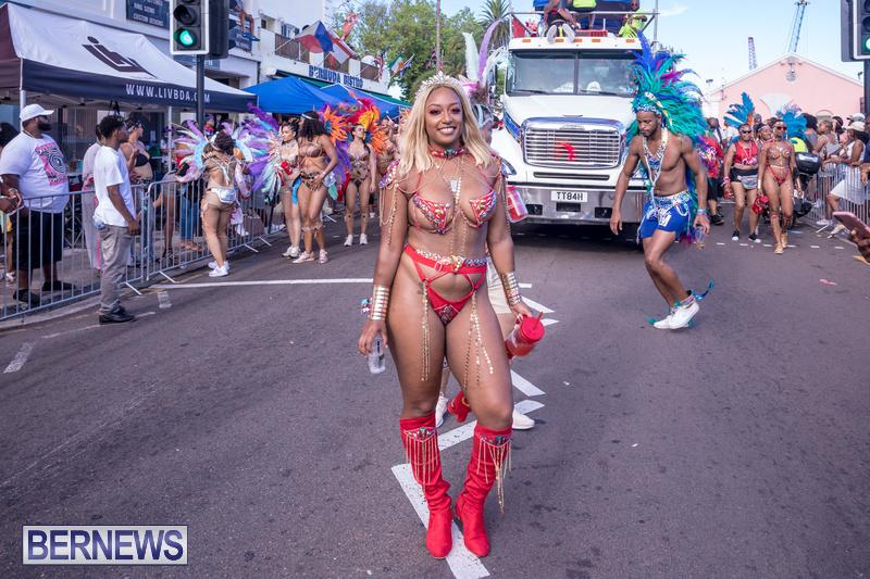 Bermuda-Carnival-JUne-17-2019-DF-60