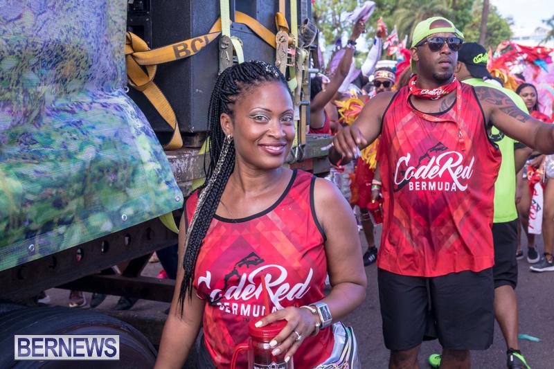Bermuda-Carnival-JUne-17-2019-DF-61