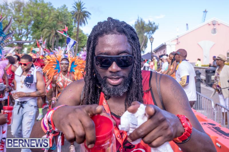 Bermuda-Carnival-JUne-17-2019-DF-62