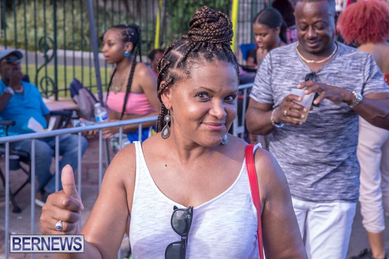 Bermuda-Carnival-JUne-17-2019-DF-70