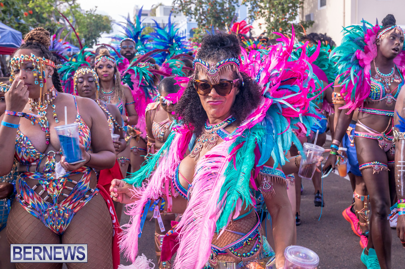 Bermuda-Carnival-JUne-17-2019-DF-72