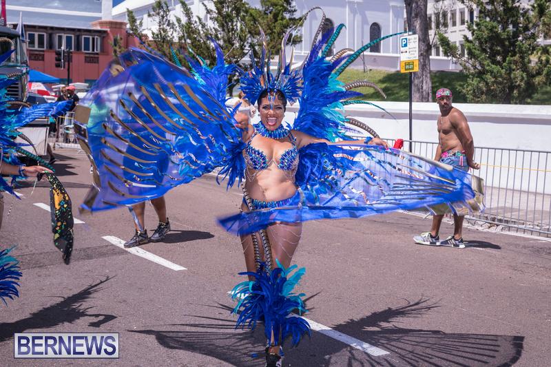 Bermuda-Carnival-JUne-17-2019-DF-76