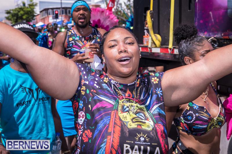 Bermuda-Carnival-JUne-17-2019-DF-79