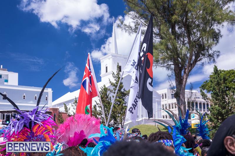 Bermuda-Carnival-JUne-17-2019-DF-81