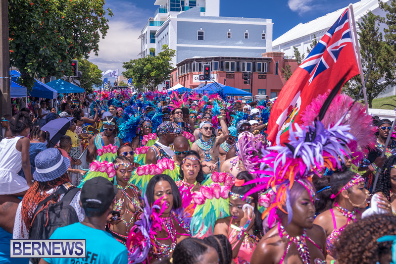 Bermuda-Carnival-JUne-17-2019-DF-83