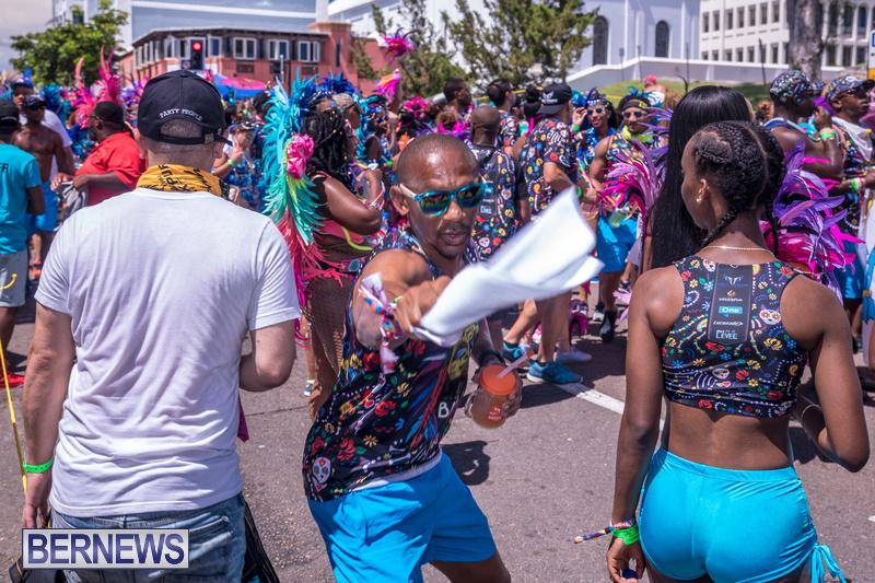 Bermuda-Carnival-JUne-17-2019-DF-84