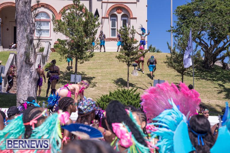 Bermuda-Carnival-JUne-17-2019-DF-85